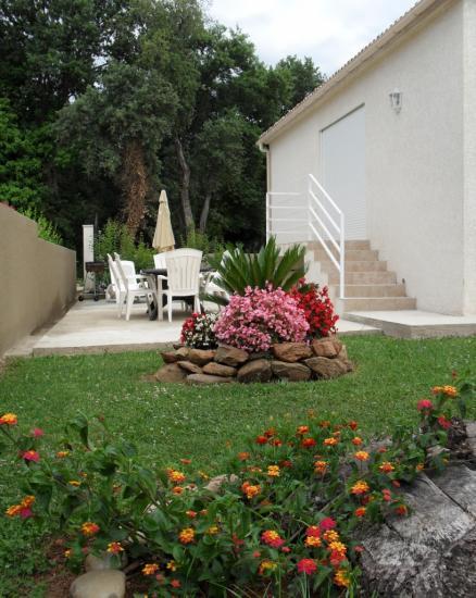 jardin-2011.jpg