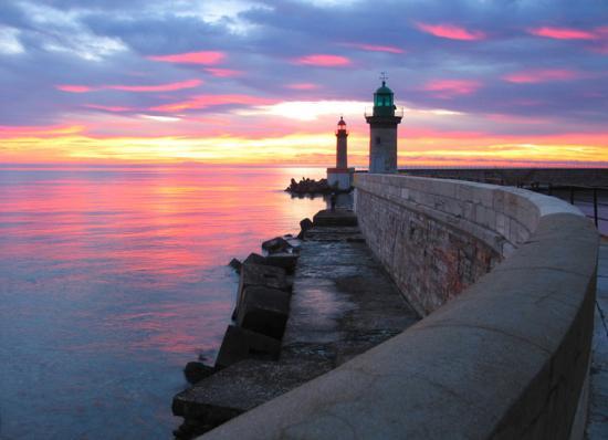 phare port de bastia.jpg