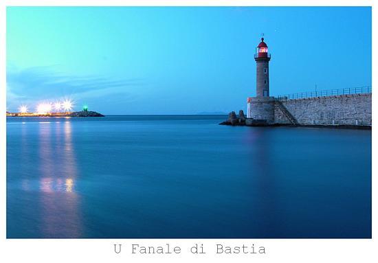 u_fanale_di_bastia.jpg
